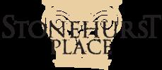 Stonehurst place icon