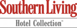 Southern Living Hotel Collection