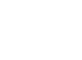Stonehurst Place logo